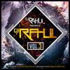07.Yad Bai Ladachi - DJ Rahul Remix