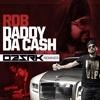DADDY DA CASH feat. T-PAIN | RDB [O2 & SRK] OFFICIAL REMIX