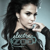 VASSY - Nothing To Lose / Secrets (Live @ Electric Zoo 2016 NY)