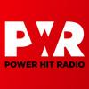 Power Hit Radio ReelWorld Jingles 2016