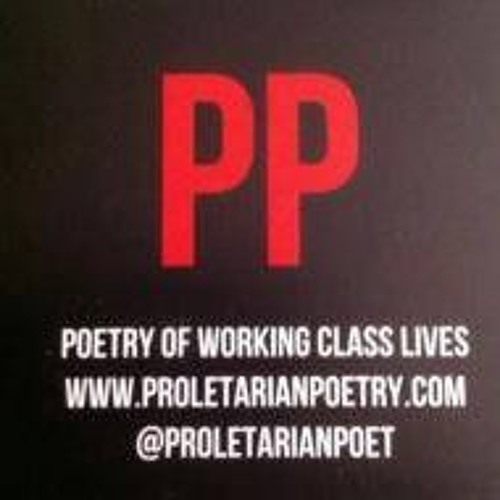 Ep. 70 - Proletarian Poetry (transcript available)