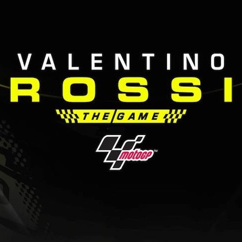 Valentino Rossi The Game - Official Soundtrack