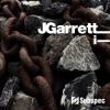 JGarrett - Interpreter (Original Mix) [Subspec Music]