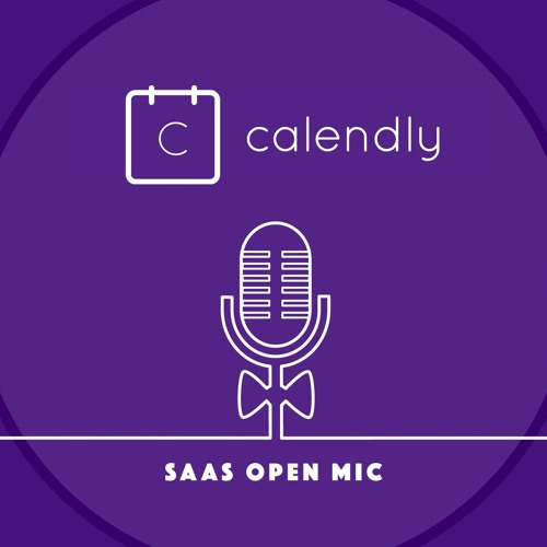 Freemium as a catalyst for growth with Tope Awotona, Founder of Calendly