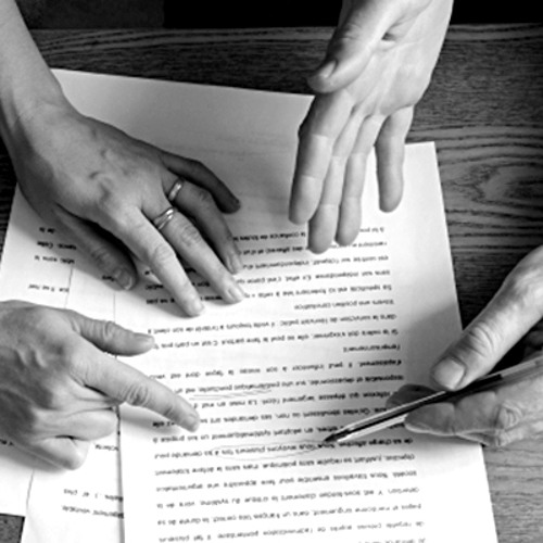 A Beginner's Guide to Wills