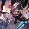 [Nightcore] Fantasy - Nishino Kana