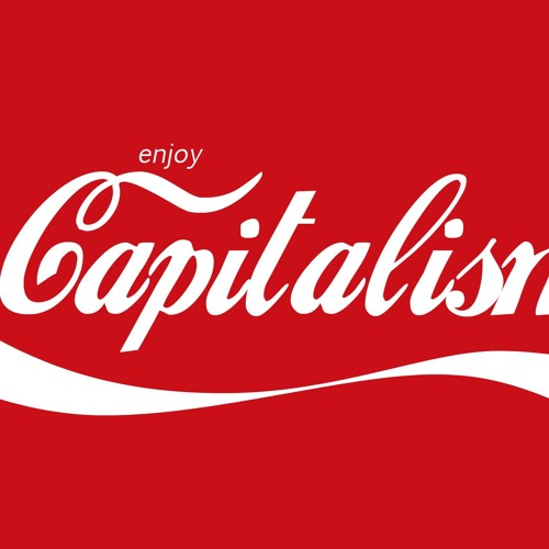 E10   Capitalism And Anarchy   Aaron Bastani, Stephen King, Deirdre McCloskey