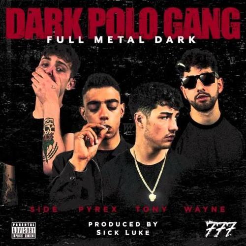 crack musica dpg