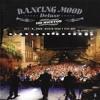 Dancing Mood & Pablo Lescano - Confucious (vivo 100 nicetos)