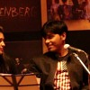 Aur Ho (Rockstar 2011) Karaoke Cover By Anikait Chavan