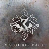 Kove Feat. Jonny Fears - Bring Me Life