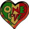 I Wanna Love you - Bob Marley - NANO Acoustic Cover