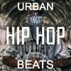 West Coast Cruisin (DOWNLOAD:SEE DESCRIPTION) | Royalty Free Music | Hip Hop RnB Urban Beats