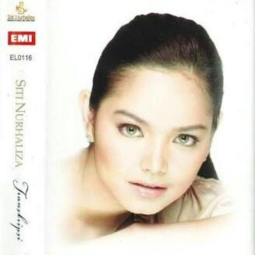 Download Lagu Iwan Fals - Myusik MP3