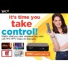 TFC IPTV Video on-demand - John Cancio (Announcer)