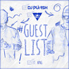 Punish & Don Vie - Guest List ft. NPNG [FREE DOWNLOAD]