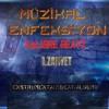 Kalibre Beat - ZAFİYET (Müzikal Enfeksiyon Beat Albüm)