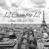 Chambre 12 - Jenny Moe Feat Kien - SMSO Production - Poetry Slam Spoken Words mp3