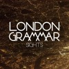 London Grammar - Sights (Dennis Ferrer Mix) (Best Seller Edit) FREE DOWNLOAD