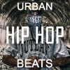 Royalty Free Music - HIP HOP RnB URBAN BEATS (unlimited commercial usage)