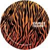 Sean Miller - Got It Going On (Original Mix) /// Play It Say It