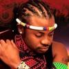 Afro pop artist Ntando Bangani catches up with Xolani Gwala