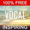 Devils Sky - (CREATIVE COMMONS) - Royalty Free Music | Vocal Pop Breakbeat Inspirational