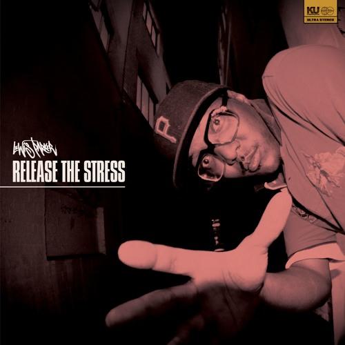 Lewis Parker - Release The Stress (Remix)