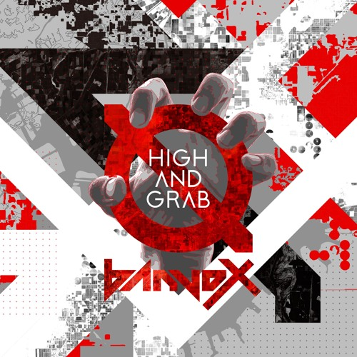 High And Grab (Original Mix)