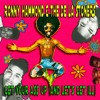 Ronny Hammond & The De La Stoners - Get Your A$$ Up (And Let's Get Ill) (NY Funky Style)