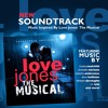 Love Jones Musical Soundtrack Medley