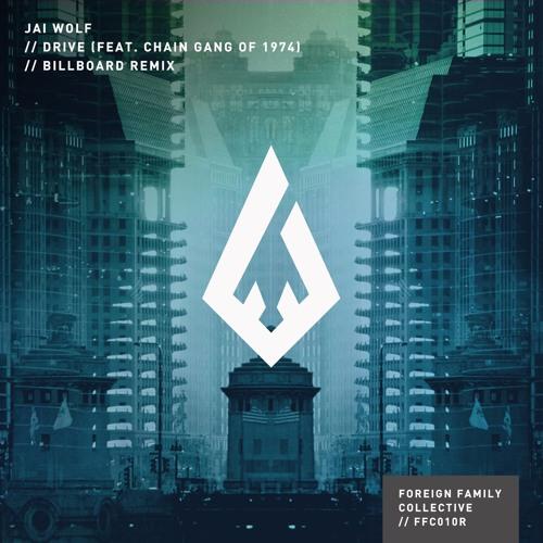 Drive Remixes