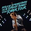Bruce Springsteen 2016 - 09 - 07.mk6.edtyre
