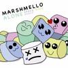 marshmello - alone (space race remix)