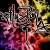 Smash TV - Noise & Girls (illusion Remix)