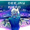(97) CNCO - Volverte A Ver - Deejay D'Piero