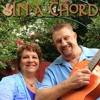 In-A-Chord Music Sample - Down to the River & What More do you Need to See to Believe