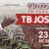 PS FIDEL CASTRO HABLA SOBRE  CRUZADA TB JOSHUA 23 Y 24 SEP ENTREVISTA