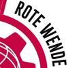 RoteWendeLeipzig - MixTape - 1