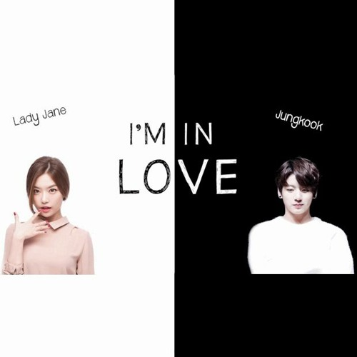 Jungkook x Lady Jane - I'm In Love @ King of Masked Singer by wang