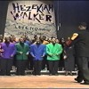 I Will Go In Jesus Name- Pastor Hezekiah Walker & The Love Fellowship Crusade Choir