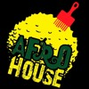 Afro House Mix Vol III 2016