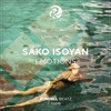 Sako Isoyan Feat. Victoria Ray - Where Are You (Original Mix)(cut)