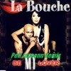 Download La Bouche Be My Lover  Peti Jansenn Remix (Original Mix)