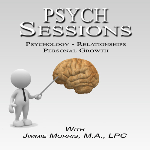 PS 014:  A Psychiatric Perspective on ADHD