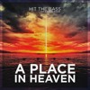 Hit The Bass Feat. Rosano - A Place In Heaven [Buy = Free Download]
