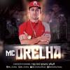 MC ORELHA - MEDLEY DA TROPA DA ITITIOCA (( 2016 )) (( DJ MP DA ITITIOCA ))