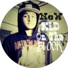 Ten More Days by avicii (New Kid On tha Block)trap remix