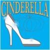 Cinderella Medley
