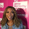 Wendy Williams: I didn't get off on that iconic Whitney Houston interview